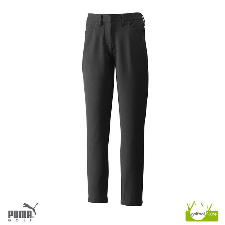 Damen hose warm