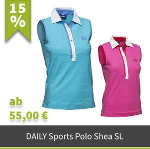 DAILY-Sports-Polo-Shea-SL-2016
