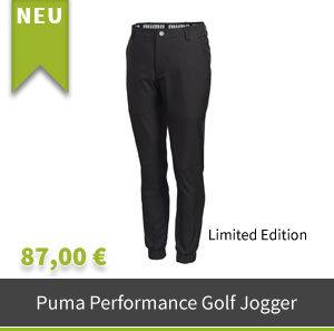 Puma-Performance-Golf-Jogger