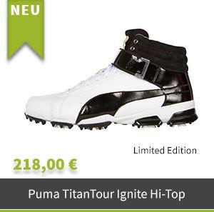 Puma-TitanTour-Ignite-Hi-Top-Golfschuh-2016