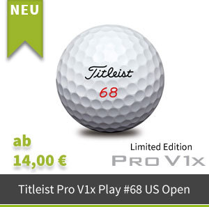 Titleist-Pro-V1x-68-US-Open-Golfball