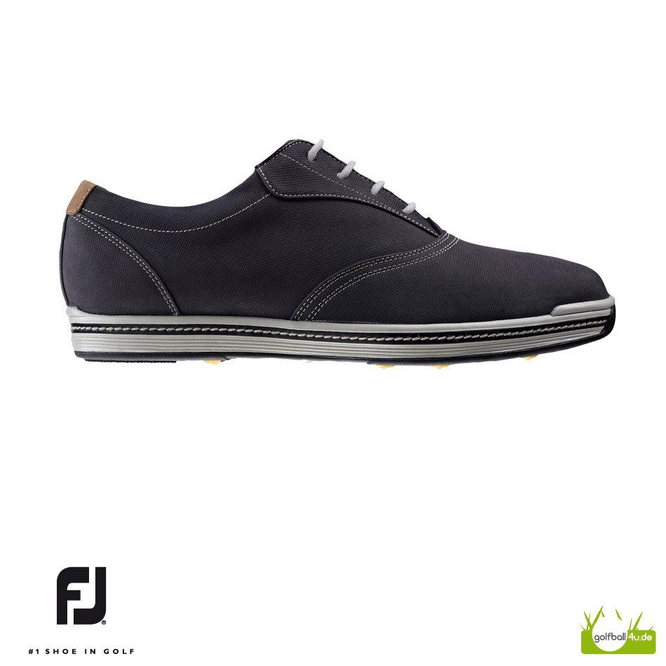 Footjoy-Contour-Casual