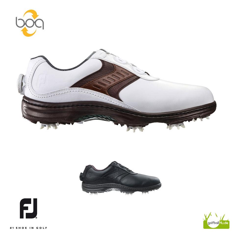 Footjoy-Contour