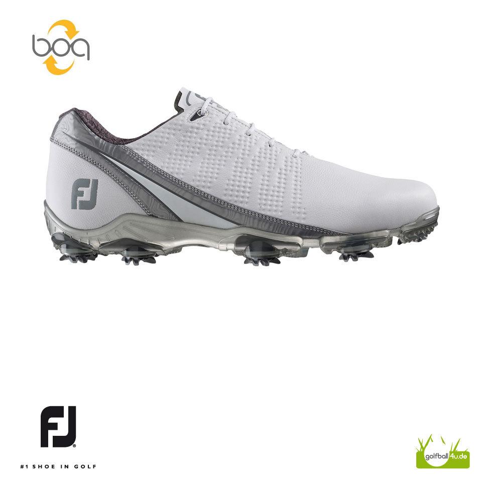 Footjoy-DNA
