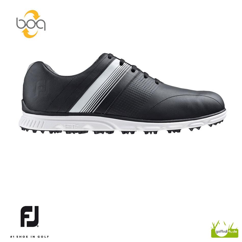 Footjoy-DryJoys-Casual