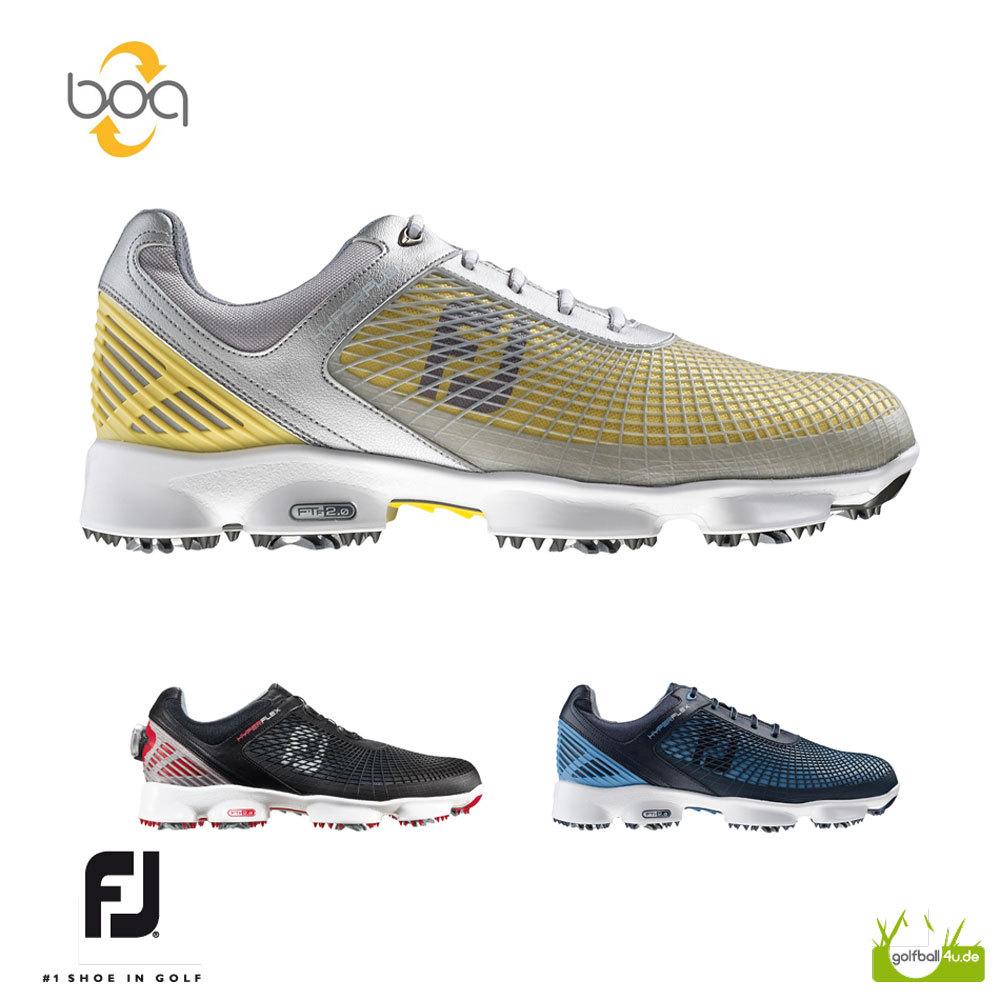 Footjoy-Hyperflex