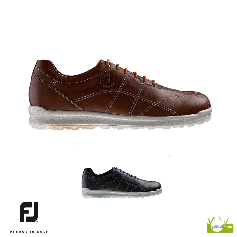 Footjoy-Versaluxe