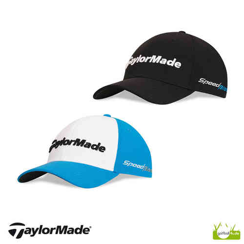 TaylorMade TM Launch Cap