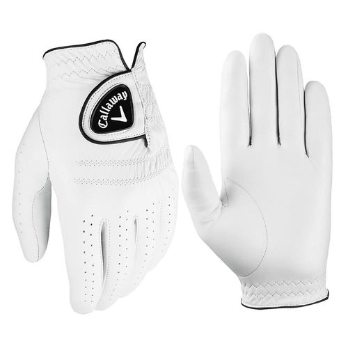Callaway Tour Authentic Handschuhe