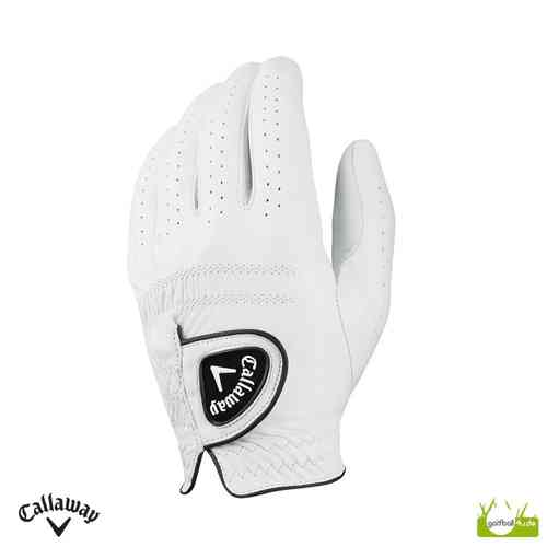 Callaway Tour Authentic Golfhandschuhe