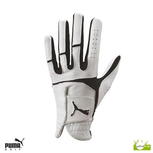 Puma Flexlite Performance Handschuhe Damen