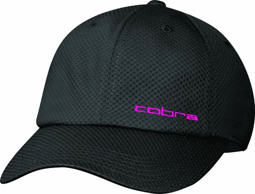 Cobra Golf Damen Adjustable Performance Cap