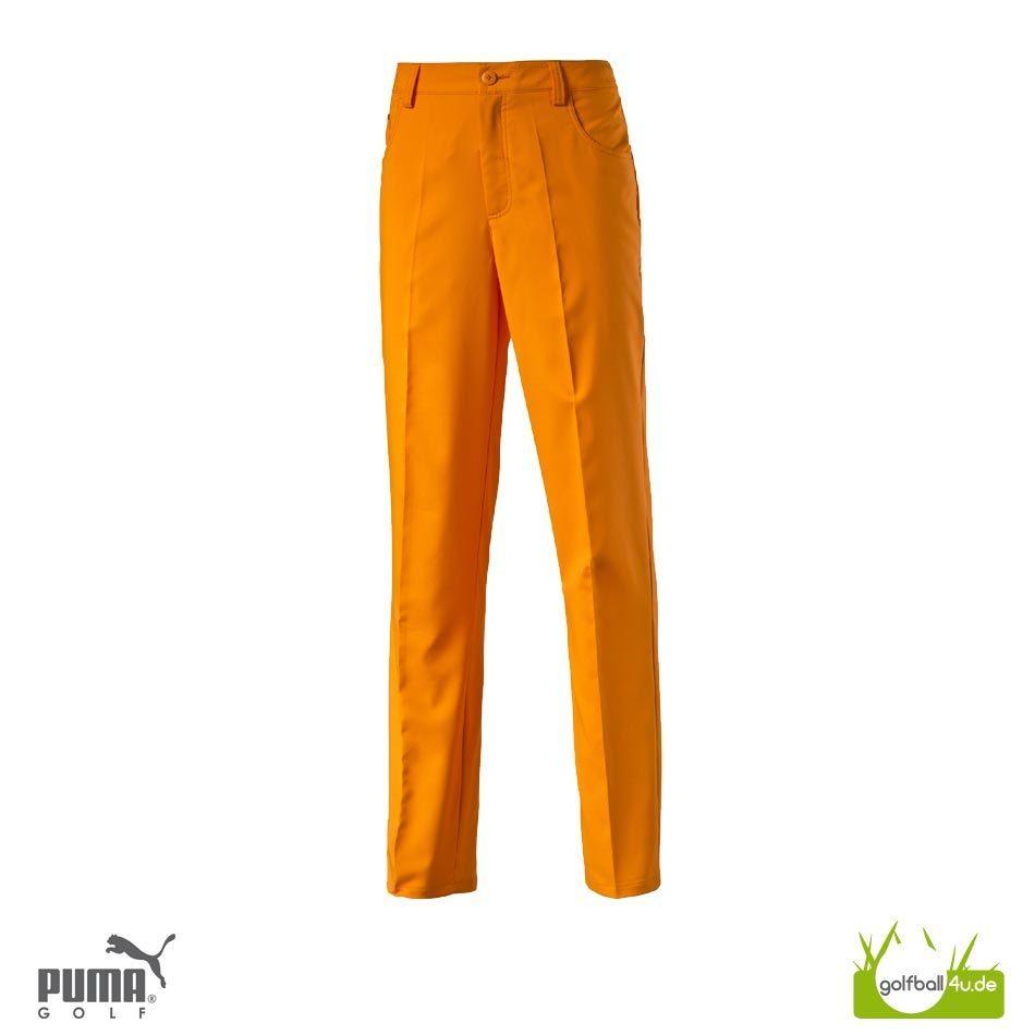 Puma Herren Hose 6 Pocket | Puma Golfbekleidung in top Qualität