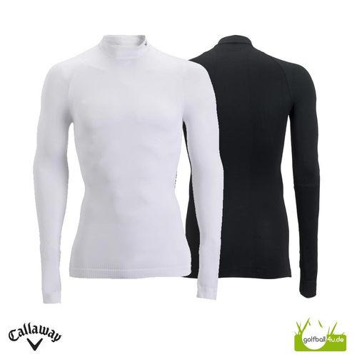Callaway Herren Baselayer Compression