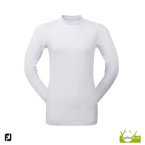 FJ Damen Baselayer Performance