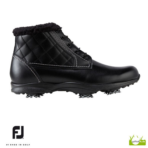 Footjoy emBody Boot Damen