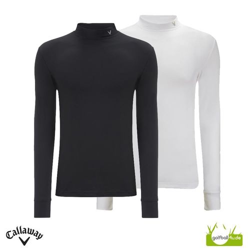 Callaway Herren Baselayer Performance