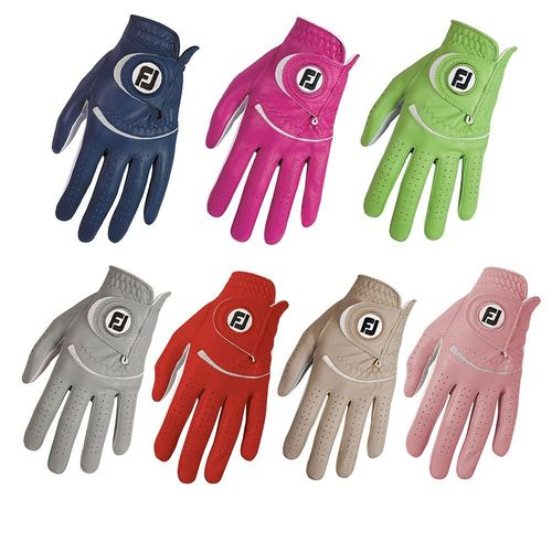 Footjoy Spectrum Damen Handschuhe