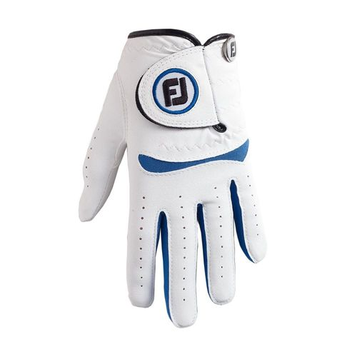 Footjoy Junior Handschuhe