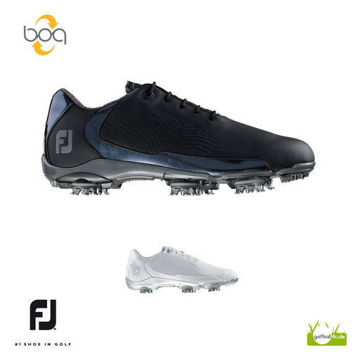Footjoy DNA Damen
