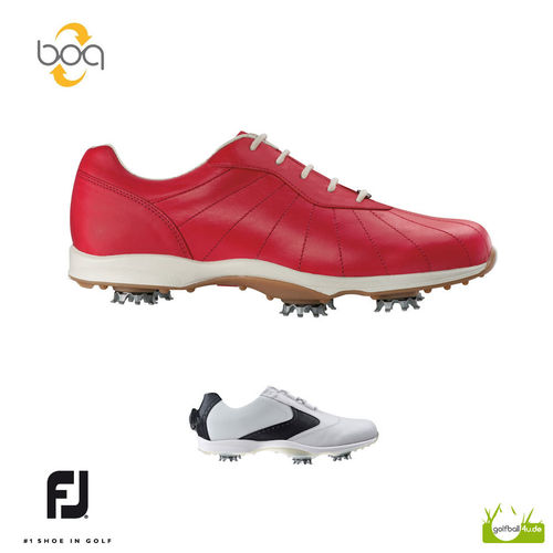 Footjoy FJ emBODY Damen
