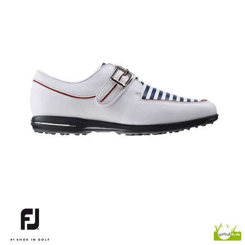 Footjoy FJ Tailored Collection Damen