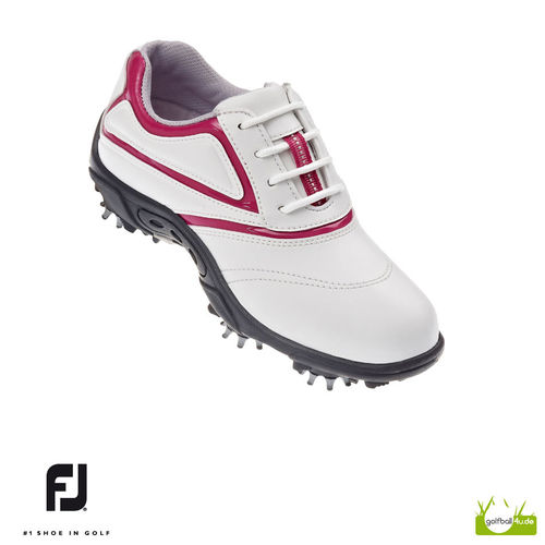 Footjoy Junior Girls