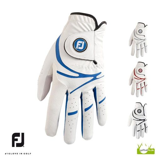 Footjoy GTxtreme Golfhandschuhe