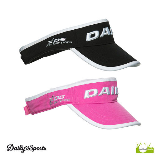 DAILY Sports Miracle Visor