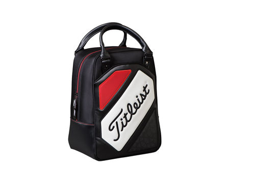 Titleist Practice Ball Bag