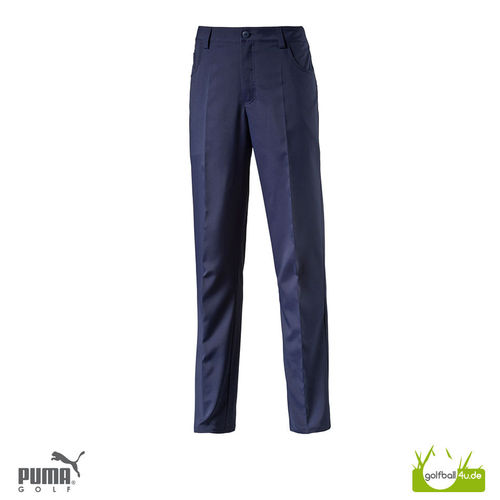 Puma Boys Hose 5 Pocket