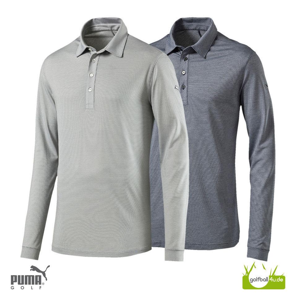 Golfkleidung für Herren – Kleidung – PUMA