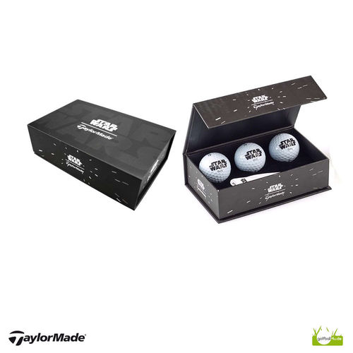 TaylorMade STAR WARS Tool Box small