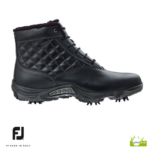 Footjoy Boot Damen