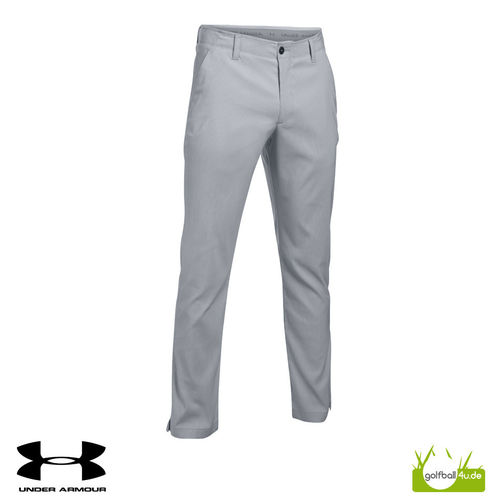 Under Armour Herren Hose UA Match Play Patterned