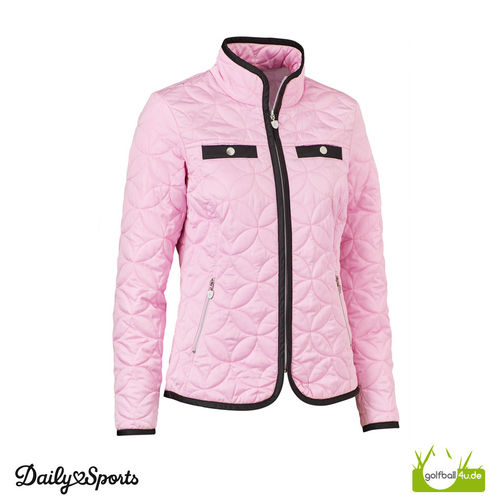 DAILY Sports Damen Jacke Britney Jacket