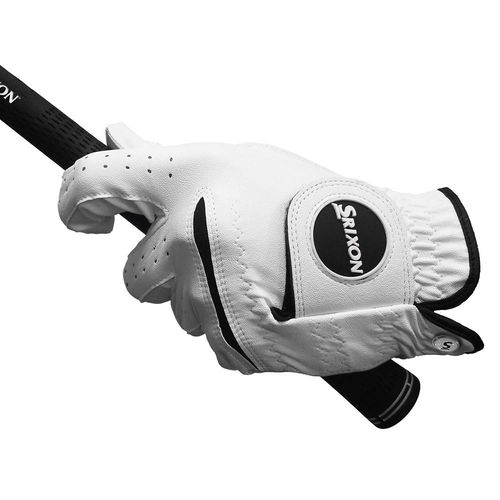 Srixon Premium Z All Weather Golfhandschuhe