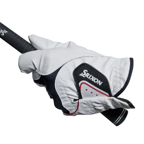 Srixon All Weather Golfhandschuhe