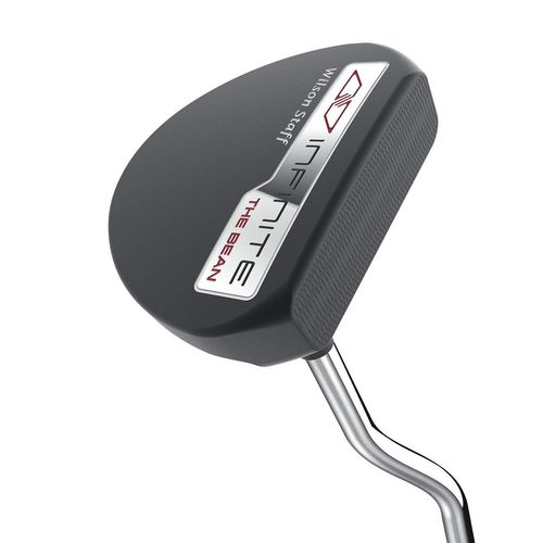 Wilson Staff Infinite The Bean Putter