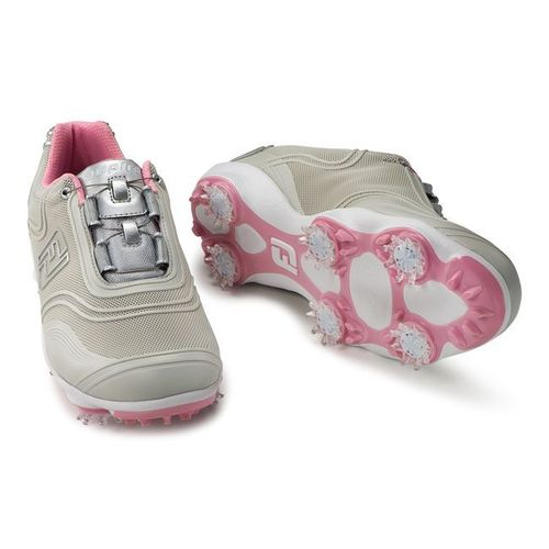 Footjoy ASPIRE Damen