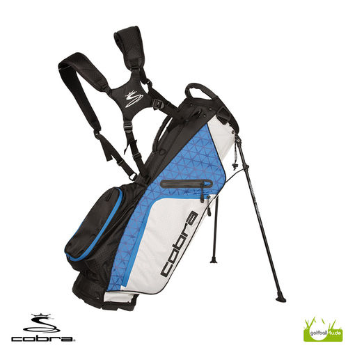 Cobra Ultralight Stand Bag ´17