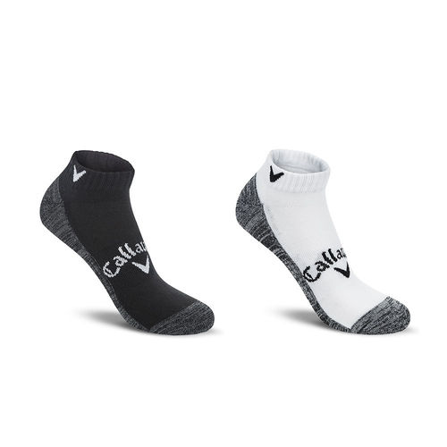 Callaway Socken TOUR OPTI-DRI LOW CUT