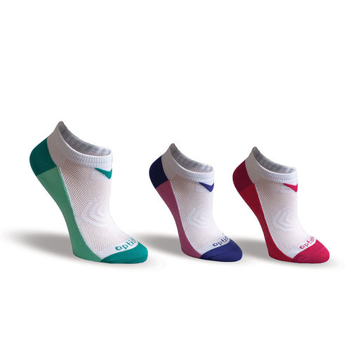 Callaway Socken DAMEN TECHNICAL