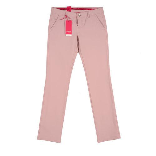 390a98eb54 ALBERTO Golf - Pants we Love | Fashion Store für Damen und Herren