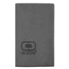 OGIO Golf Towel Gray