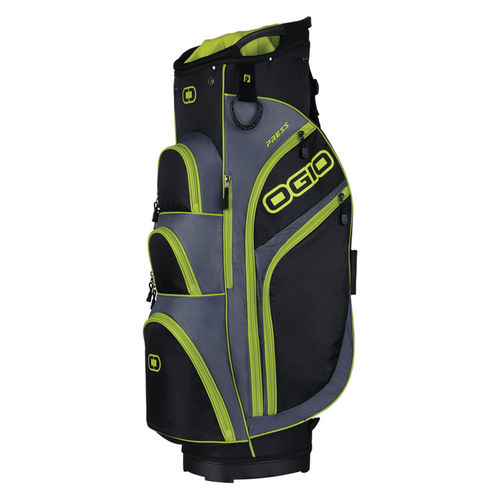 OGIO Press Trolley Bag ´18