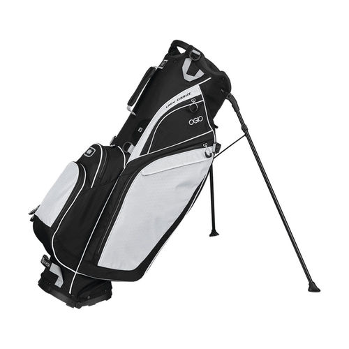 OGIO Lady Cirrus Stand Bag ´18