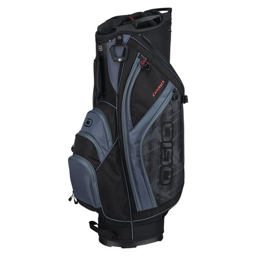 OGIO Cirrus Trolley Bag ´18