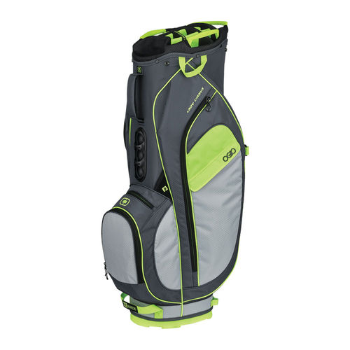 OGIO Lady Cirrus Trolley Bag ´18