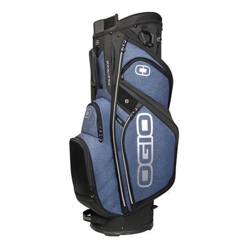 OGIO Silencer Trolley Bag ´18